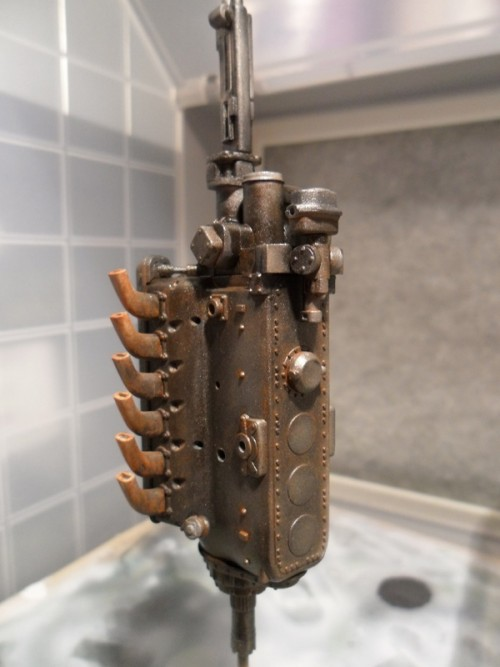 018---The-G-6s-Engine-GunMetald-and-Rusted.jpg