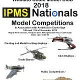 2018-IPMS-Nationals-A4-Flyer