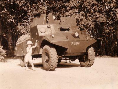 armored-car0002.jpg