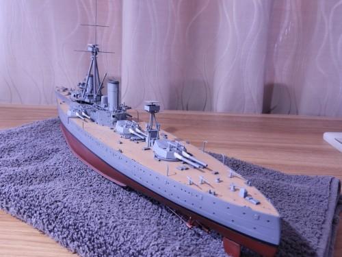 Dreadnought16.jpg