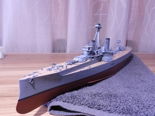 Dreadnought18.jpg