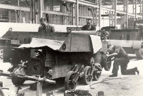 Carrier-6.jpg