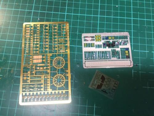 32C0FB46-95B1-42E7-B59B-36568452FBEC_zpscuui7rw6.jpg