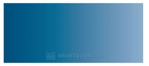 Vallejo-Model-Air-Blue-Angels-Acrylic-Paint-17ml-15136170-7_zpsfc6351ec.jpg