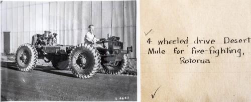 L4643-Fire-engine-chassis-Rotorua-c1944-48.jpg