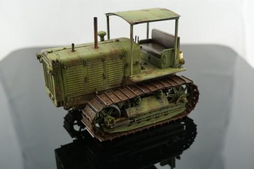 Tractor01.jpg