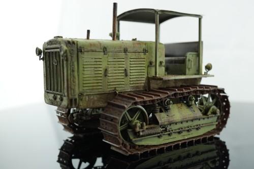 Tractor02.jpg