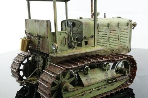 Tractor04.jpg
