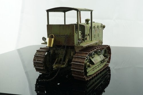 Tractor05.jpg