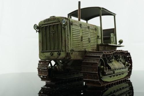 Tractor06.jpg