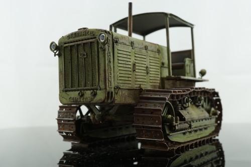 Tractor07.jpg