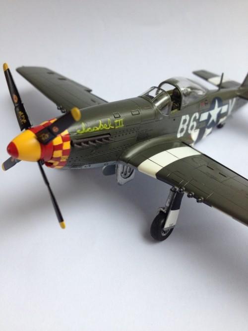 F3FD38AE-CFF9-45FD-A9DC-D87EF23F9A58.jpg
